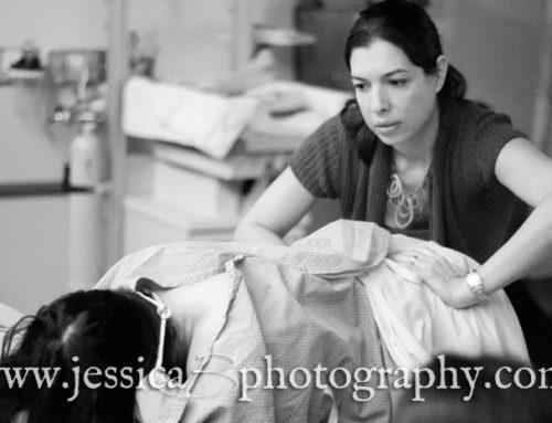 Marvelys Lopez   Las Vegas Homebirth Midwife