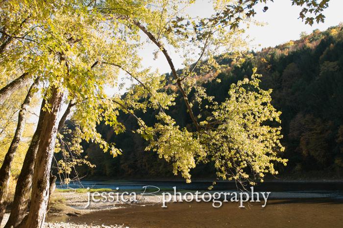 susquehanna river 2