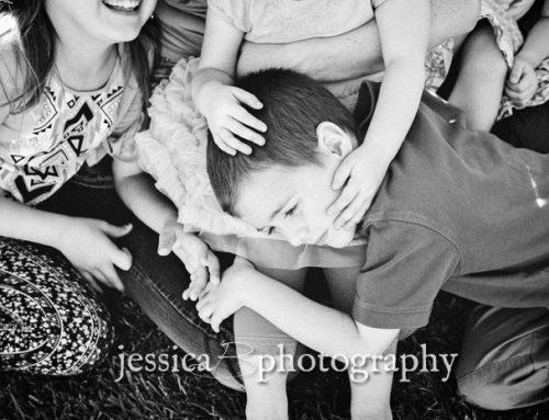 Carousel of Life   Documentary Family Photographer