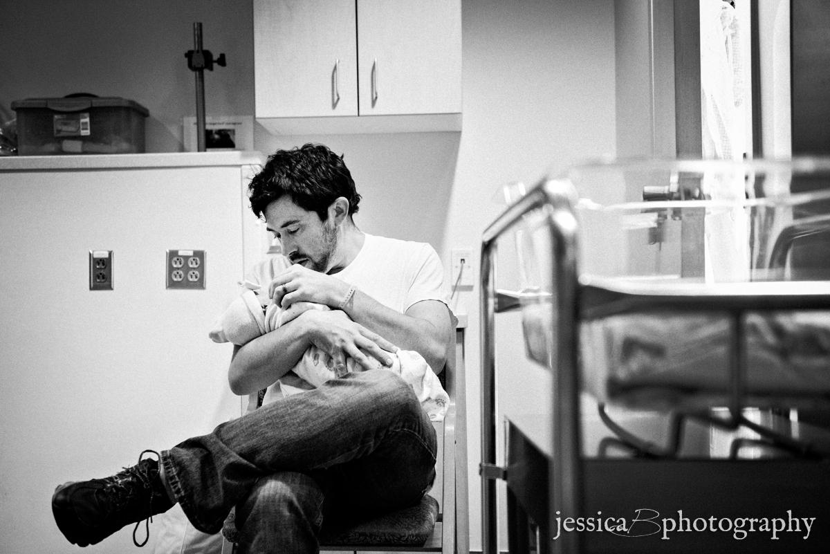 Meet Kelsie | Salt Lake City Birth Photographer
