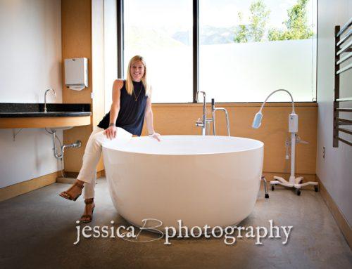 Spotlight: Wasatch Midwifery | Adrienne Brown | Salt Lake City Birth Photographer