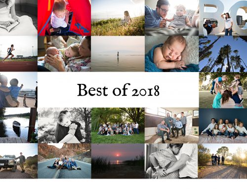 Best of 2018 | Stats | Not a Mast Year