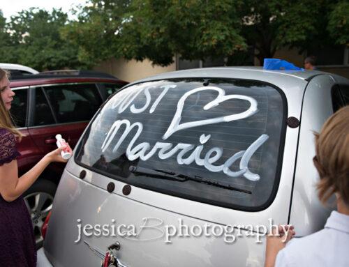 Joren + Colleen | Reception | Fort Collins Wedding Part 2