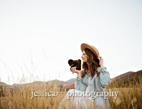 Loren | Loren Kay Photo & Film